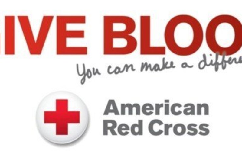 american-red-cross-community-blood-drive