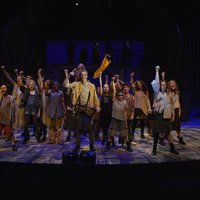 The Reviews are in! Check Out the buzz for Urinetown, the Musical!