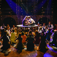Powerful Responses to Opening Weekend of Spring Awakening