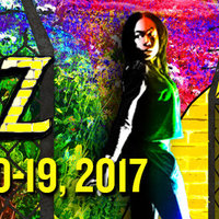 Meet the cast of the wiz!