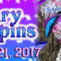 Meet the Cast of Mary Poppins