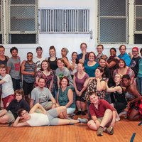 Meet the Cast of Joseph and The Amazing Technicolor Dreamcoat