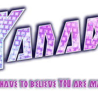 Xanadu Auditions Next Week!